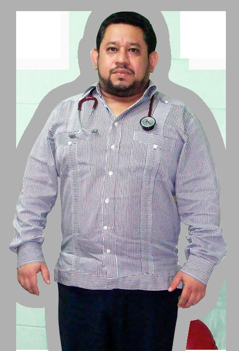 dr-ochoa-carabantes
